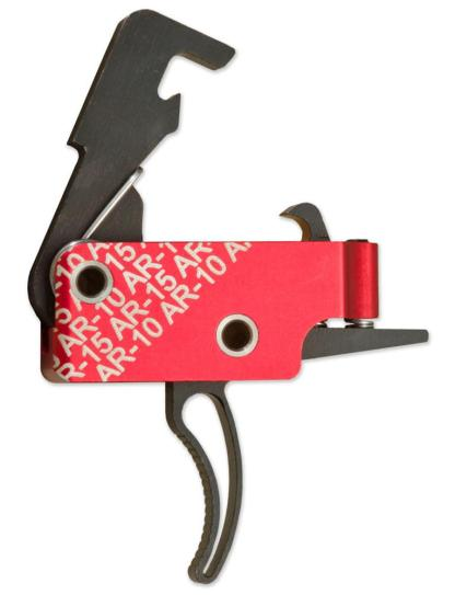 Elftmann Drop-In Single Stage Match Trigger for .308/AR10 Rifles