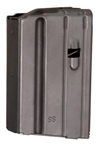 Windham Weaponry 5 Round Magazine 7.62 x 39mm Caliber