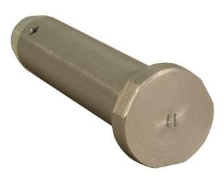 Heavy Carbine Buffer for AR15 / M16