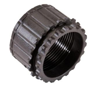 Barrel Nut for Windham Weaponry .308