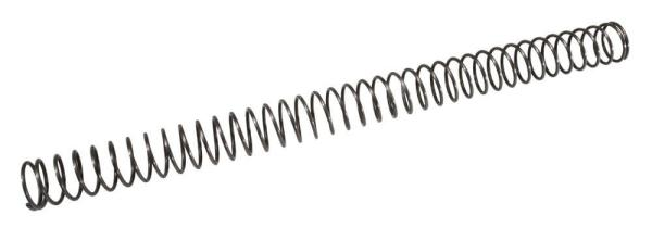 Standard (Rifle Length) Buffer Spring for Windham .308