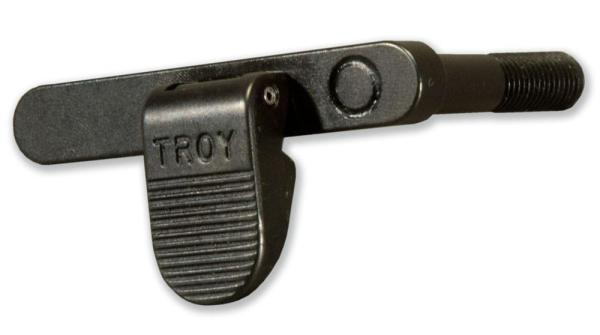 Troy Ambidextrous Magazine Release for AR15/M16