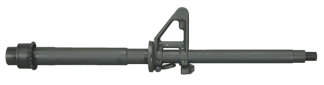 Windham Weaponry 16in Heavy Barrel Sub-Assembly for AR15 / M16