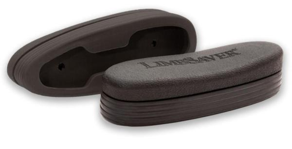 Limbsaver Recoil Pad for AR15 / M16 6-Position Telescoping Stock