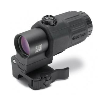 EoTech G33.STS 3X Magnifier for AR15 / M16