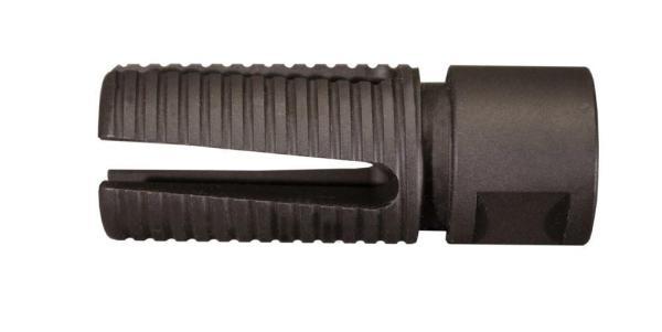 Vortex Flash Hider for AR15 / M16