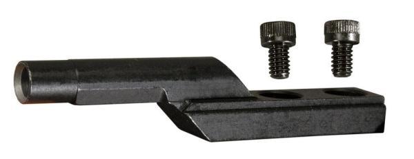 Gas Key Kit for AR15 / M16