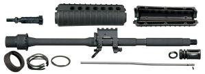 Windham Weaponry 7.62 X 39mm Caliber Barrel Kit with Bolt