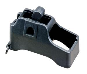 LULA Magazine Loader for .308/SR25 Type Magazines