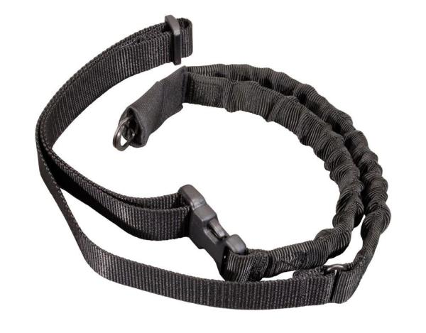 Blackhawk 1 Point Storm Sling for AR15 / M16
