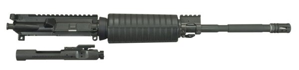 Windham Weaponry 16in SRC Ban Compliant M4 Profile Upper Receiver/Barrel Assembly