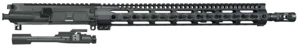 Windham Weaponry 16in Proctor Performance Carbine Upper Receiver for AR15 / M16