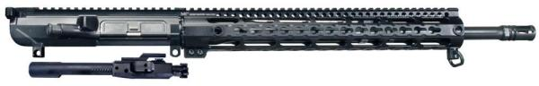 Windham Weaponry .308 Flattop Upper Receiver Assembly with Midwest Industries