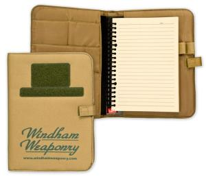 Windham Weaponry Planner
