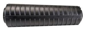 Mid-Length Handguard for 5.56 and .308 Rifles