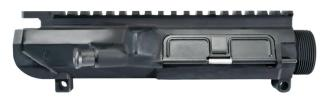 Complete Upper Receiver for Windham Weaponry .308