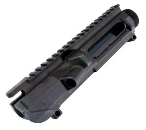 Stripped Upper Receiver for Windham Weaponry .308