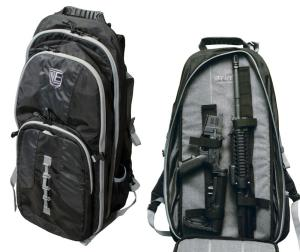 "Windham Weaponry ""Bug-Out Bag"" Backpack for MCS"