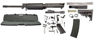 Windham Weaponry 16in Windham Weaponry .300 Blackout Rifle Kit