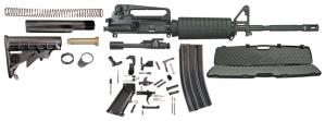 Windham Weaponry 16in MPC M4 Profile Rifle Kit