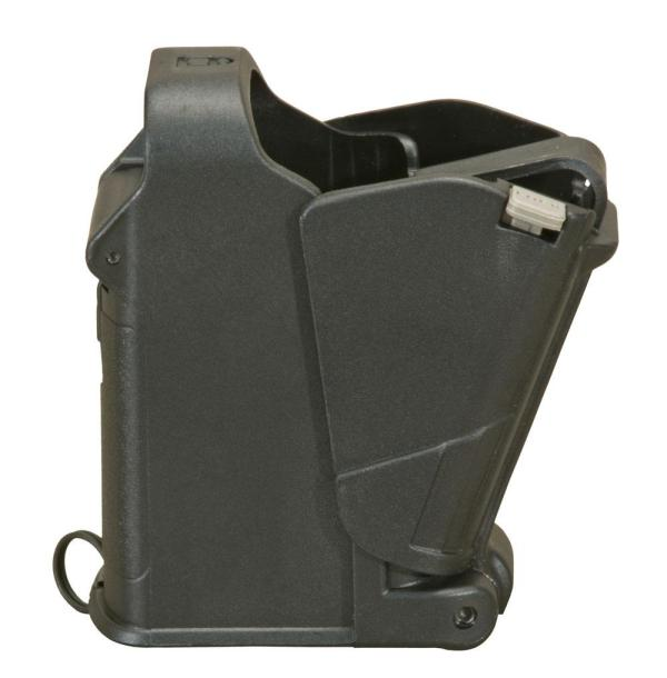 LULA 9MM through .45ACP Magazine Loader