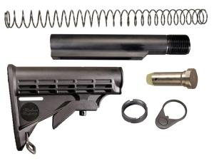 Windham Weaponry Telestock Kit for Windham .308