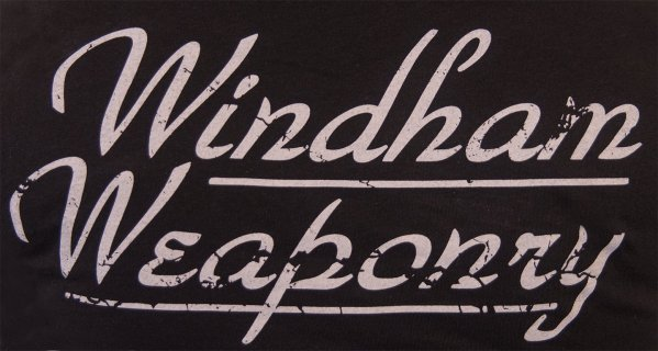 Windham Weaponry T-Shirts for Women