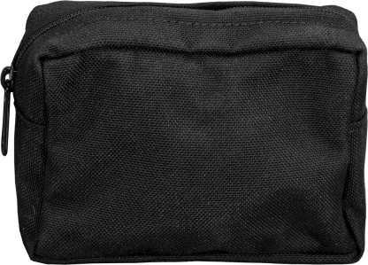 MCS Zippered Magwell Pouch
