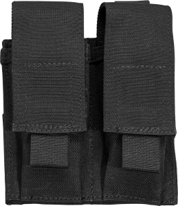 MCS Double Mag Pouch