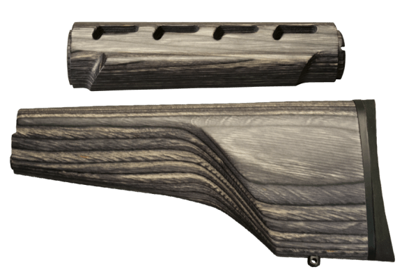 Wood Furniture for Windham .308
