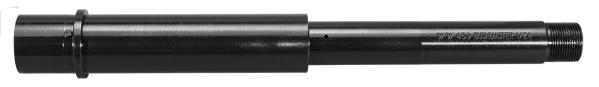 Windham Weaponry  9in Pistol Barrels