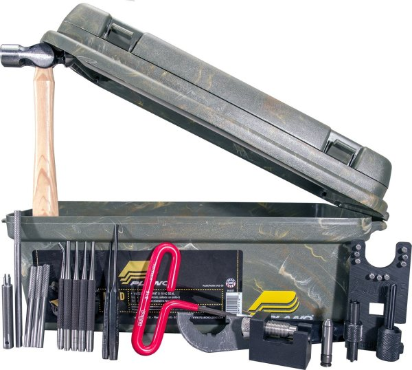 Windham Weaponry Standard AR15 / M16 Armorer's Kit
