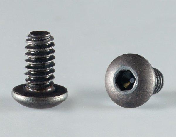 3/8ths Replacement Allen-head screw