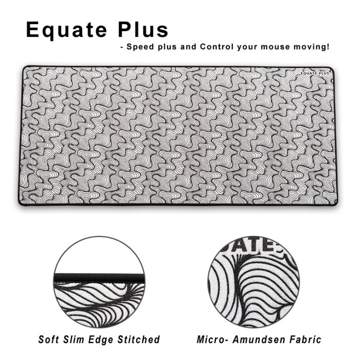 Equate And Equate Plus Comparison Review From Reddit X Raypad