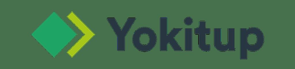 Yokitup Boutique