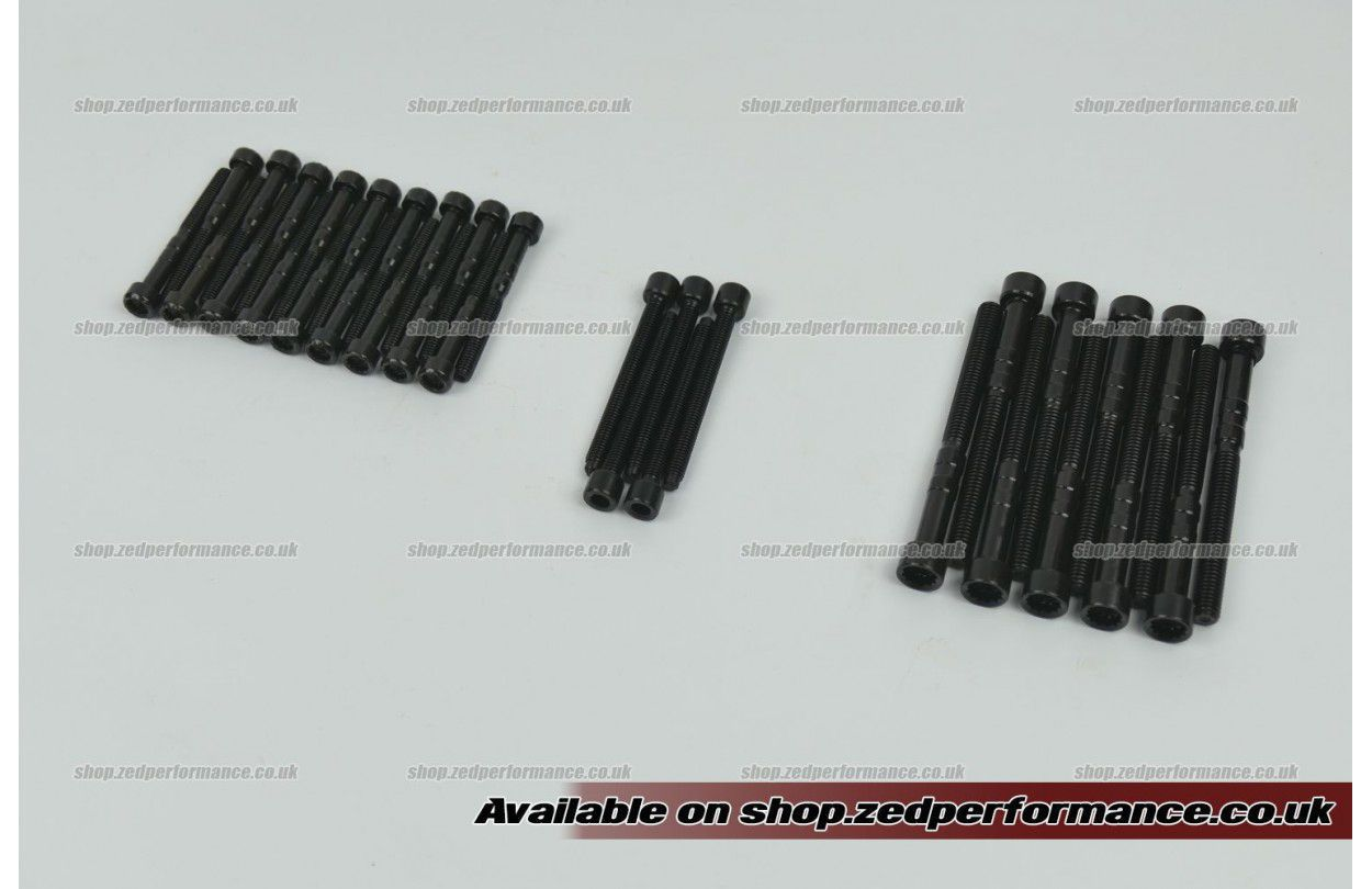 Transporter T5 Amp Touareg 2 5 Tdi Camshaft And Injector
