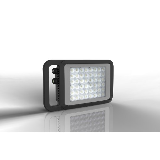 MANFROTTO LED-Belysning Lykos BiColor