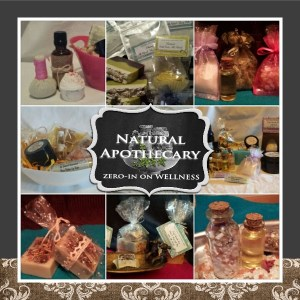 natural-apothecary-by-ziow-products