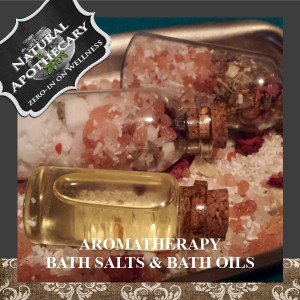 salts-and-oils