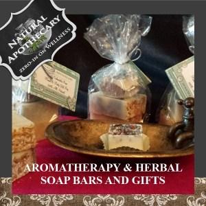 soap-bars