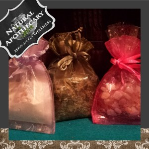 tea-salt-and-milk-baths-party-favors