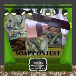 gday-soap-contest