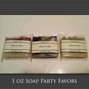 1-oz-soap-favors