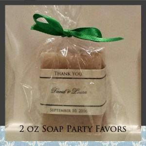 2oz-soap-favors