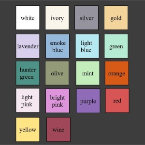 organza-bags-color-swatches