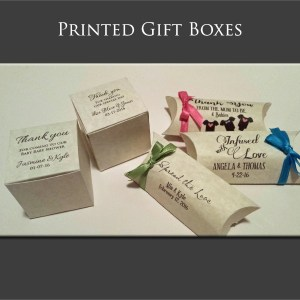 printed-gift-boxes-small