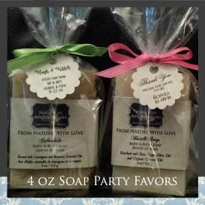 soap-favors-large