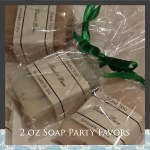 soap-favors-medium