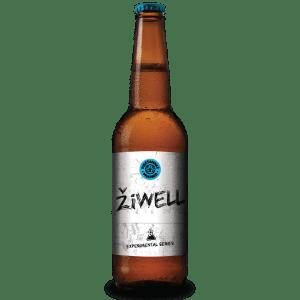 ŽiWELL Experimental Series