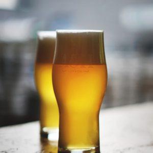 AH Beer 003